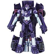 Transformers Cyberverse Shadow Striker - Figurka