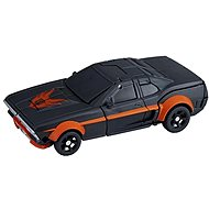 Transformers BumbleBee Autobot Hot Rod - Figurka