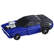 Transformers BumbleBee Deceptikon DropKick - Figurka