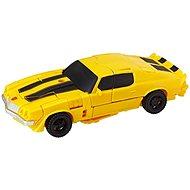 Transformers BumbleBee Autobot BumbleBee - Figurka