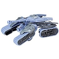 Transformers BumbleBee Deceptikon Megatron - Figurka