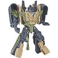 Transformers BumbleBee Blitzwing - Figurka
