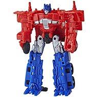 Transformers BumbleBee Optimus Prime - Figurka