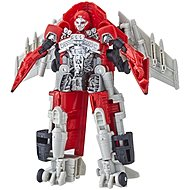 Transformers BumbleBee Shatter - Figurka