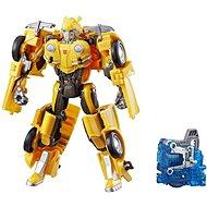 Transformers BumbleBee Autobot BumbleBee s energon igniterem - Figurka