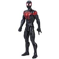 Spiderman Miles Morales - Figurka
