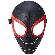 Spiderman Maska - Dětská maska