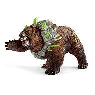 Schleich 42454 Jeskynní medvěd - Figurka