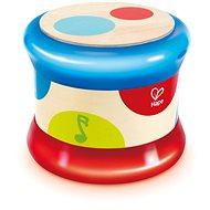 Hape Dětský bubínek - Hudební hračka