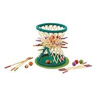 Hape Pallina - Wooden Toy
