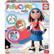 Educa Katie - Kreativní sada