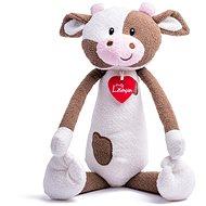 Lumpin Kráva Rosie - velká - Plyšák
