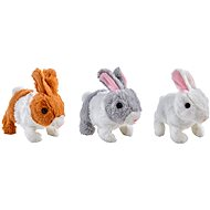 Addo Malinký králíček - Zvířátko