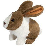 Addo Veselý hopsající králíček - Zvířátko
