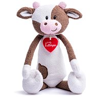Lumpin Kráva Rosie - malá - Plyšák