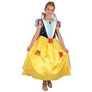 Snow White, Size M