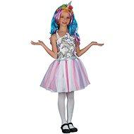 Kostým Jednorožec - malý - Dětský kostým