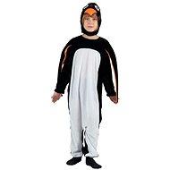 Penguin, Size M