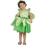 Kostým Víla, vel. XS - Dětský kostým
