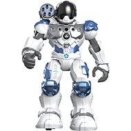 Robot Police - Robot