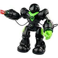 Robot Artur - Robot
