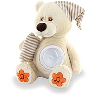 Medvídek na spaní - Hračka