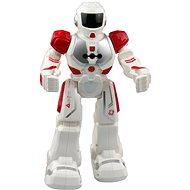 Robot Viktor - Red - Robot