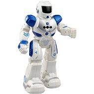Robot Viktor - Blue - Robot