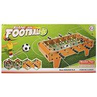 Fotbal stolní - Hračka
