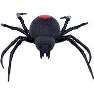 Robo Alive Pavouk - Robot