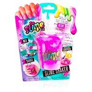 Slime pro holky - malý - Kreativní hračka