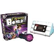 Cool Games Chrono Bomb night vision - Společenská hra
