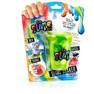 Slime pro kluky - malý - Kreativní hračka