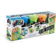Slime pro kluky - velký - Kreativní hračka