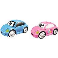 Volkswagen Beetle RC - RC auto na dálkové ovládání