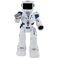 R/C Robot ROB-B2