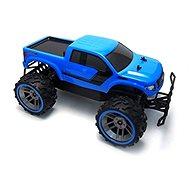 Amewi Ford F150 monster truck  - Auto na dálkové ovládání