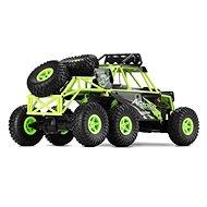 Rock Crawler 6x6 Across - RC auto na dálkové ovládání