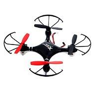 X-drone nano dron černý - Dron