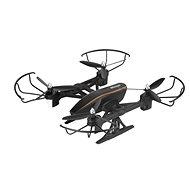S373W RACE - Dron