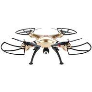 Syma X8HC  - Dron