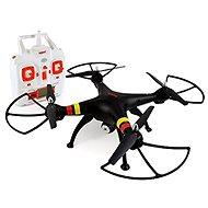 Syma X8C černá - Dron