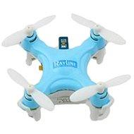Rayline Funtom 1W modrá - Dron