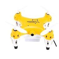 Rayline Funtom 1W žlutá - Dron