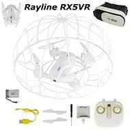 Rayline RX5VR FPV - Dron