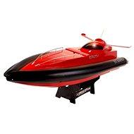 Yacht Newada červená - RC model