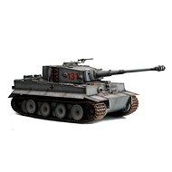 Torro Tiger I 1:16 - Tank na dálkové ovládání
