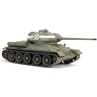Torro T34/85 1:16 - Tank na dálkové ovládání