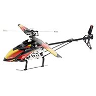 MonsterTronic MT400 Heli