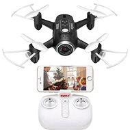 Syma X22W černá - Dron